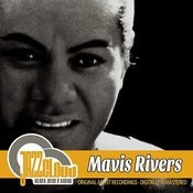 Mavis Rivers Songs