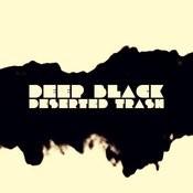 Deep Black Songs