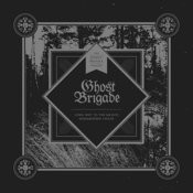 Long Way To The Graves / Disembodied Voices Songs