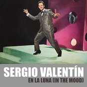 En La Luna (In The Mood) Songs