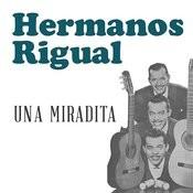 Una Miradita Songs