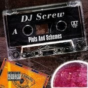 Plots And Schemes Songs