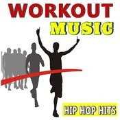 Workout Music Hip Hop Hits, Vol. 4 (Instrumental) Songs