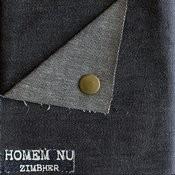 Homem Nu Songs