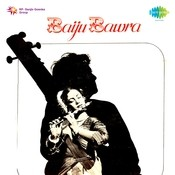 Baiju Bawra Songs