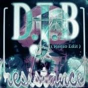 Resistance (Radio Edit) Song