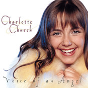 Charlotte Church - Voice of an Angel Songs