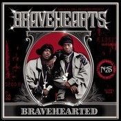 Bravehearted (Clean) Songs