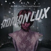 Alive (Remixes Part 1) Songs