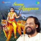 Swamy Ayyappan Songs