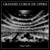Grandes Coros De Ópera Songs