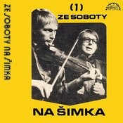 Ze Soboty Na Šimka (1) Songs