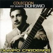 Colección Por Siempre Bohemio Songs