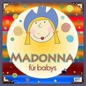 Madonna Für Babys Songs