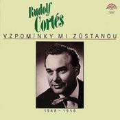 Vzpomínky MI Zůstanou (Pův.Lp+Bonusy Z Let 1948-1958) Songs