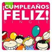 ¡cumpleaños Feliz! - Single Songs