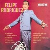 Felipe Rodríguez Songs