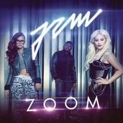 Zoom Songs