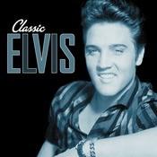 Classic Elvis Songs