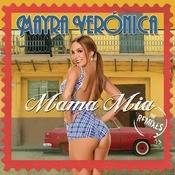 Mama Mia Songs