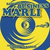 Business-Märli Songs