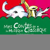 Mes Contes de la Musique Classique Songs