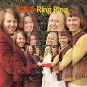 Ring Ring (Deluxe Edition) Songs