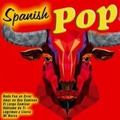 Spanish Pop Songs