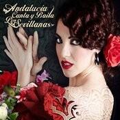 Solano De Las Marismas Song