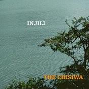 Injili Songs