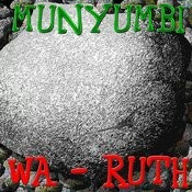 Munyumbi Songs