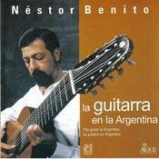 La Guitarra En La Argentina Songs