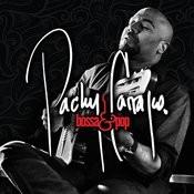 Pachy Carrasco Bossa & Pop Songs