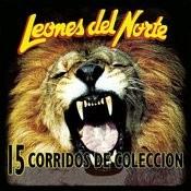 15 Corridos De Colección Songs