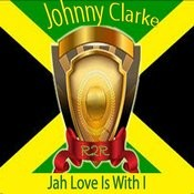 Jah Love Is With I Songs