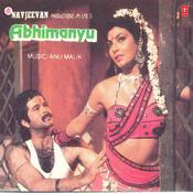 Abhimanyu-Loha Songs
