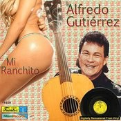 Mi Ranchito Songs