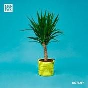Botany EP Songs