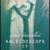 Kaleidoscope EP Songs