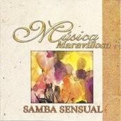 Samba Sensual Songs
