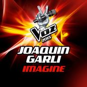 Imagine (La Voz 2015) Songs
