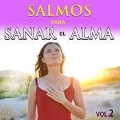 Salmos No. 16 Song