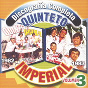 Discografía Completa Volumen 3 Songs