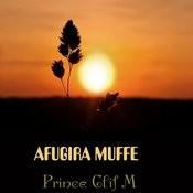 Afugira Mufee Song