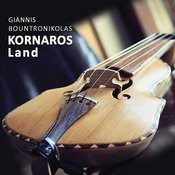 Kornaros Land Songs