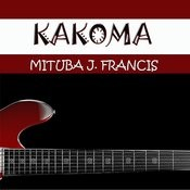 Kakoma Songs
