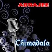 Chimadala, Pt. 1 Song