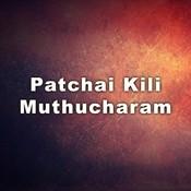 pachaikili muthucharam songs free download