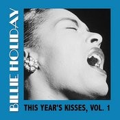 This Year's Kisses, Vol. 1 Songs