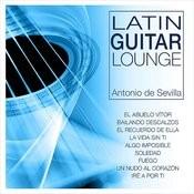 Latin Guitar Lounge Songs